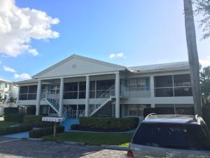 Condominium for Rent at 201 Venetian Drive 201 Venetian Drive Delray Beach, Florida 33483 United States