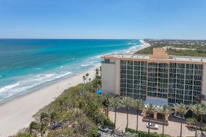 Condominium for Rent at 100 Ocean Trail Way 100 Ocean Trail Way Jupiter, Florida 33477 United States