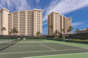 Additional photo for property listing at 100 Ocean Trail Way 100 Ocean Trail Way Jupiter, Florida 33477 United States