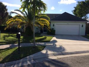 Boca Winds - Boca Raton - RX-10351629