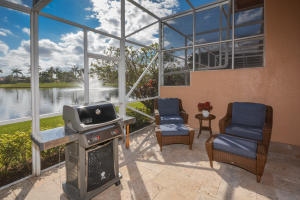 Additional photo for property listing at 5082 Windsor Parke Drive 5082 Windsor Parke Drive Boca Raton, Florida 33496 United States