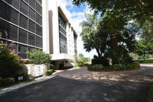 Condominium for Rent at 20090 Bocawest Drive 20090 Bocawest Drive Boca Raton, Florida 33434 United States