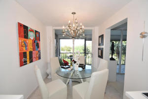 Additional photo for property listing at 20090 Bocawest Drive 20090 Bocawest Drive Boca Raton, Florida 33434 United States