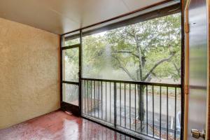 共管式独立产权公寓 为 出租 在 4531 Treehouse Lane 塔马拉克, 佛罗里达州 33319 美国