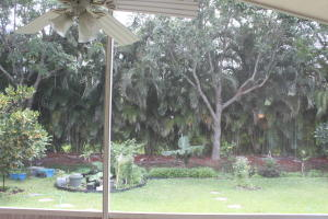 Additional photo for property listing at 4217 Bluff Harbor Way 4217 Bluff Harbor Way Wellington, Florida 33449 United States
