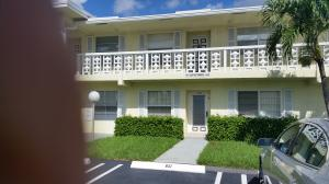 Additional photo for property listing at 1121 Cactus Terrace 1121 Cactus Terrace Delray Beach, Florida 33445 United States