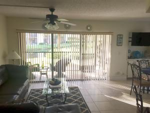 Additional photo for property listing at 1605 S Us Highway 1 1605 S Us Highway 1 朱庇特, 佛罗里达州 33477 美国