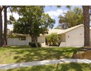 Single Family Home for Sale at 1421 SW 21st Street 1421 SW 21st Street Boca Raton, Florida 33486 United States