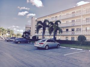 Condominium for Rent at Century Village, 2004 Cornwall A 2004 Cornwall A Boca Raton, Florida 33434 United States