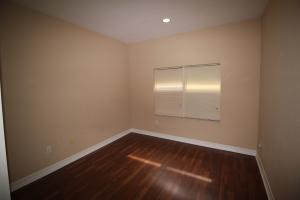 Additional photo for property listing at 5856 Erik Way 5856 Erik Way Greenacres, Florida 33463 Estados Unidos