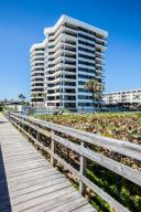 Condominium for Rent at 600 Ocean Drive Juno Beach, Florida 33408 United States