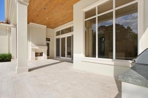 Additional photo for property listing at 11548 Green Bayberry Drive 11548 Green Bayberry Drive Palm Beach Gardens, Florida 33418 États-Unis