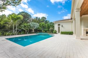 Additional photo for property listing at 11548 Green Bayberry Drive 11548 Green Bayberry Drive Palm Beach Gardens, Florida 33418 United States