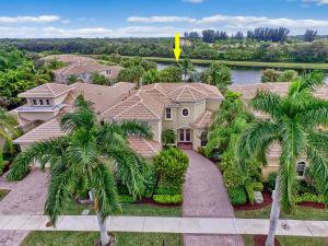 Mirasol - Palm Beach Gardens - RX-10289146