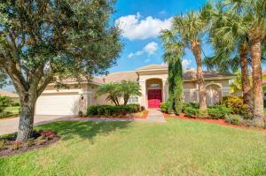 Estates Of Florida Club