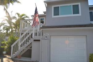 Coral Cove Beach Section 1, A Condominiu