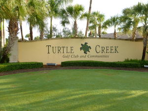 Additional photo for property listing at 2 SE Turtle Creek Drive 2 SE Turtle Creek Drive Jupiter, Florida 33469 United States