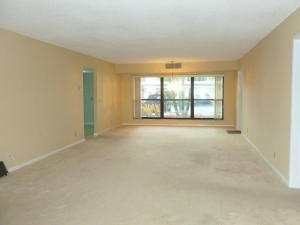 Additional photo for property listing at 2 SE Turtle Creek Drive 2 SE Turtle Creek Drive Jupiter, Florida 33469 Vereinigte Staaten