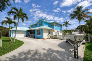SIMS CAY REAL ESTATE