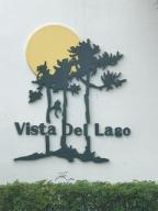 Vista Del Lago Condo
