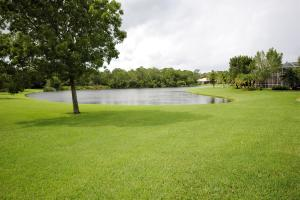 Florida Club Pud Ph Iii