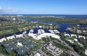 Additional photo for property listing at 107 Quayside Drive 107 Quayside Drive Jupiter, Florida 33477 United States