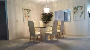 Additional photo for property listing at 300 N A1a 300 N A1a Jupiter, Florida 33477 United States