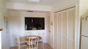 Additional photo for property listing at 300 N A1a 300 N A1a Jupiter, Florida 33477 Vereinigte Staaten