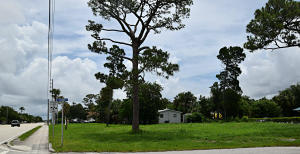 St Lucie Estates Sec 2