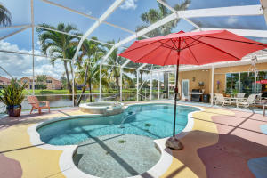 Additional photo for property listing at 8345 SW Sundance Circle 8345 SW Sundance Circle Stuart, Florida 34997 United States