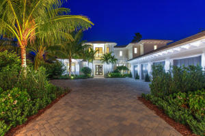 House for Sale at 375 Eagle Drive 375 Eagle Drive Jupiter, Florida 33477 United States