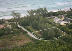 Land for Sale at 3 Harbor Way Hobe Sound, Florida 33455 United States