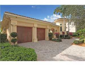 واحد منزل الأسرة للـ Rent في Old Palm Golf Club, 11105 Green Bayberry Drive 11105 Green Bayberry Drive Palm Beach Gardens, Florida 33418 United States