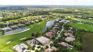 Land for Sale at 13140 Sabal Chase 13140 Sabal Chase Palm Beach Gardens, Florida 33418 United States