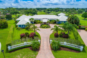 Single Family Home for Sale at 600 Atlantis Estates Way Atlantis, Florida 33462 United States