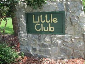 Little Club
