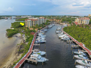 Jupiter Yacht Club - Jupiter - RX-10346863