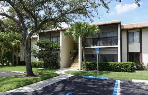 Condominium for Rent at 1965 SW Silver Pine Way Other Areas, Florida United States