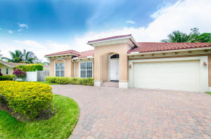 واحد منزل الأسرة للـ Rent في 417 Flotilla Road 417 Flotilla Road North Palm Beach, Florida 33408 United States
