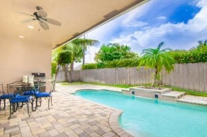 Additional photo for property listing at 417 Flotilla Road 417 Flotilla Road North Palm Beach, Florida 33408 United States