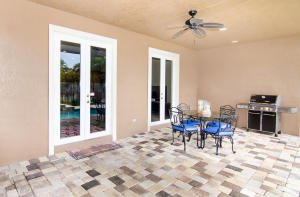 Additional photo for property listing at 417 Flotilla Road 417 Flotilla Road North Palm Beach, Florida 33408 Vereinigte Staaten