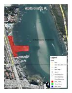 Land for Sale at 12450 Crystal Cove Place Tequesta, Florida 33469 United States