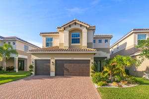 Canyon Trails - Boynton Beach - RX-10347750