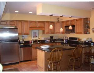 Additional photo for property listing at 1420 Ocean Way 1420 Ocean Way Jupiter, Florida 33477 Estados Unidos