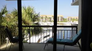 Additional photo for property listing at 2501 Marina Isle Way 2501 Marina Isle Way Jupiter, Florida 33477 United States