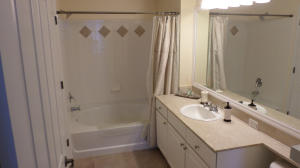 Additional photo for property listing at 276 Murcia Drive 276 Murcia Drive Jupiter, Florida 33458 United States