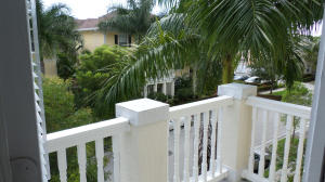 Additional photo for property listing at 276 Murcia Drive 276 Murcia Drive 朱庇特, 佛罗里达州 33458 美国