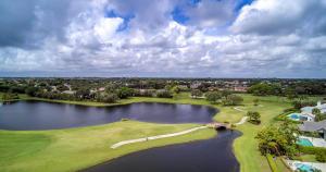 Property for sale at 17191 Shaddock Lane, Boca Raton,  Florida 33487