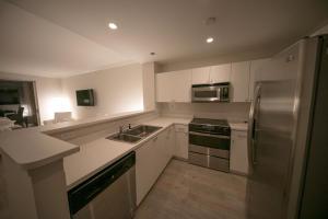 Additional photo for property listing at 11789 Saint Andrews Place 11789 Saint Andrews Place Wellington, Florida 33414 États-Unis