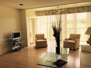 Additional photo for property listing at 4801 Esedra 4801 Esedra Lake Worth, Florida 33467 United States